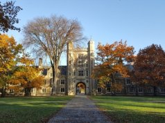 https://www.umflint.edu/admissions/freshmen-merit-scholarships