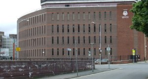 École Polytechnique fédérale de Lausanne (EPFL) Summer Fellowships - Switzerland