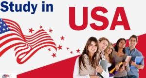 IREX Europe International Students Scholarships - USA