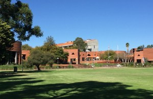 Curtin Housing Bursary At Curtin University - Australia