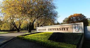 International Excellence Scholarships At Messy University - New Zealand