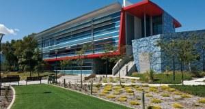 Engineering Scholarships At Edith Cowan University - Australia