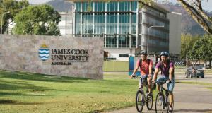 J K O'Brien Scholarship For Health Sciences At James Cook University - Australia