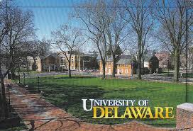 AGRA Borel Global Fellowship Program At University Of Delaware - USA