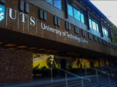 Coursework Scholarships At University Of Technology Sydney - Australia