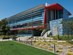 Larsen Jewellery Design Program At Edith Cowan University - Australia