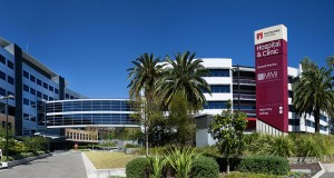 Vice-Chancellor International Scholarships At Macquarie University - Australia