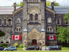 Study In Canada: OAC Scholarships For Aerospace Studies