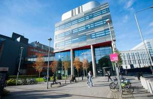 Dean's Norway Humanities & Social Sciences Scholarships At University Of Strathclyde - UK
