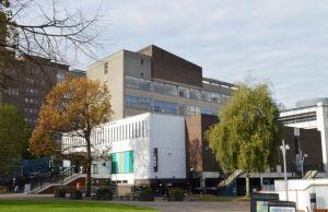 Vice Chancellors International Scholarships At Aston University - UK