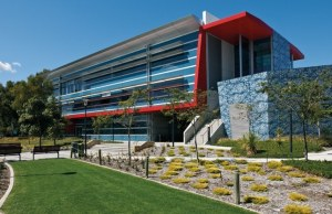 International Accommodation Scholarships At Edith Cowan University - Australia