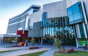 Family Funding Scholarships At Griffith University - Australia
