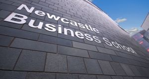Advancing International Women In Leadership Funding At Newcastle Business School - UK