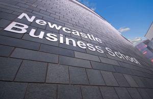 Advancing International Women In Leadership Funding At Newcastle Business School - UK