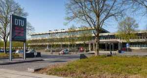 Scholarship On Multi-Qubit Quantum Photonic Devices At Technical University Of Denmark