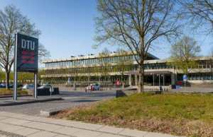 Scholarship On Multi-Qubit Quantum Photonic Devices At Technical University Of Denmark