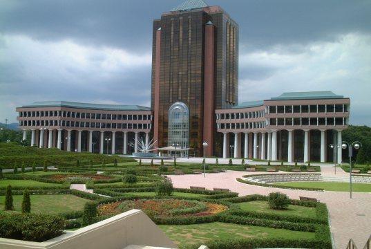 Go Global Short Study Abroad Grants At University Of Tokyo - Japan, 2019