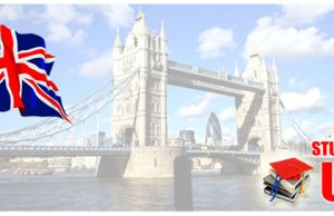 Study In UK: British Council GREAT Scholarships