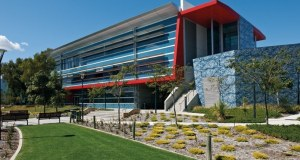 Emirates Scholarships At Edith Cowan University - Australia