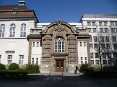 Fulbright Scholarships At Universität Innsbruck, Austria