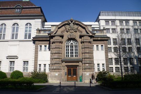 Fulbright Scholarships At Universität Innsbruck, Austria