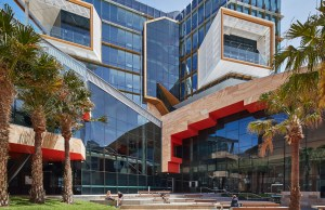 Faculty Of Science Global Student Funding At University Of Newcastle - Australia