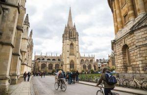 Management School Scholarships At University Of York - UK