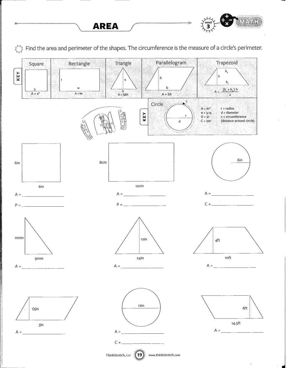 medium resolution of Printable Middle School 7th Grade Math Worksheets - Dowload Anime Wallpaper  HD