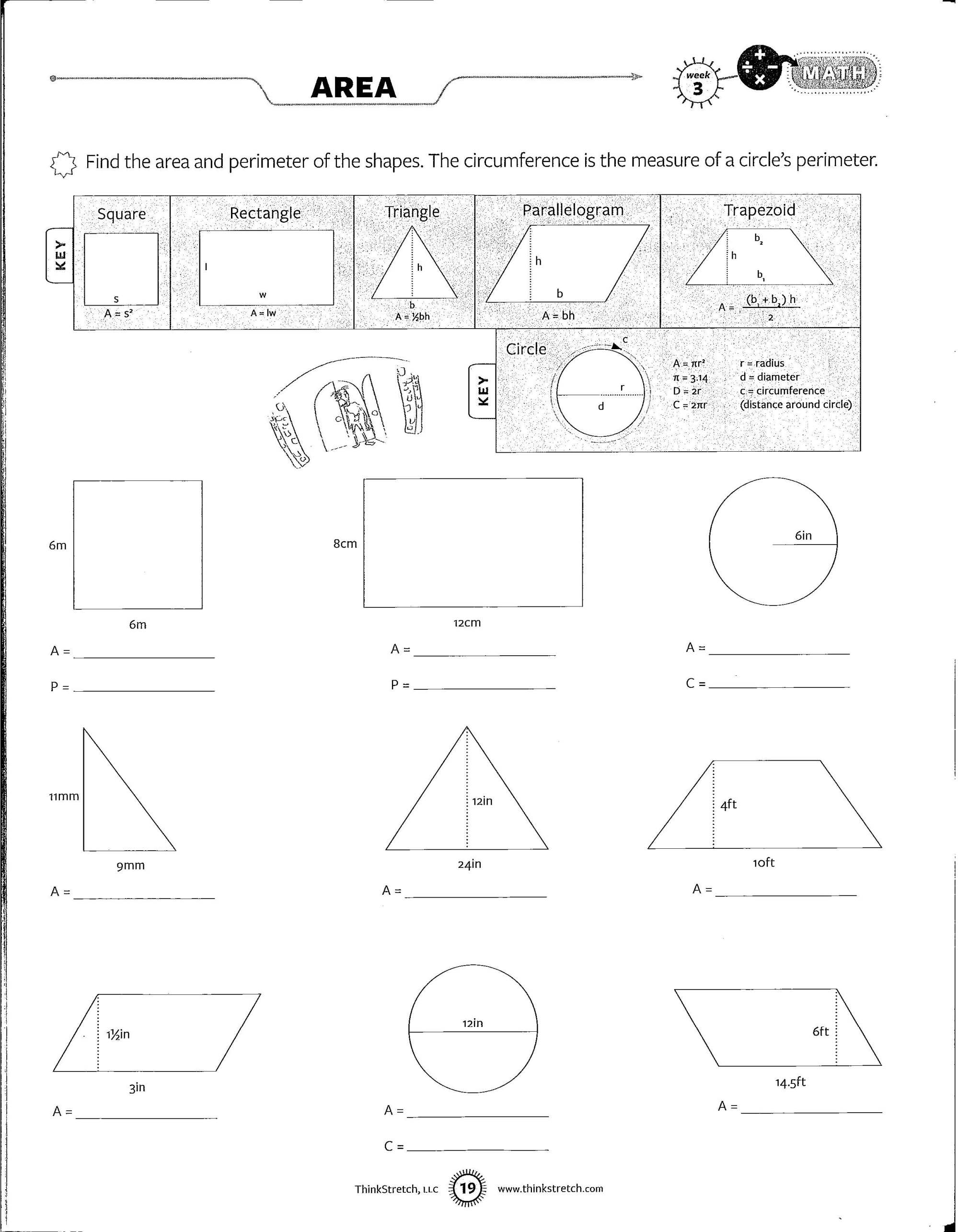 hight resolution of Printable Middle School 7th Grade Math Worksheets - Dowload Anime Wallpaper  HD