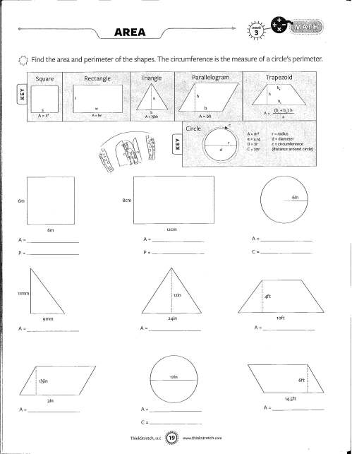 small resolution of Printable Middle School 7th Grade Math Worksheets - Dowload Anime Wallpaper  HD