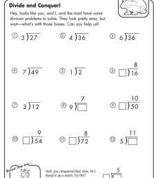 4th Grade Math Facts and Printable Worksheets - 2018 [ 1586 x 1240 Pixel ]