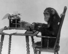 p21-hooper-chimp-intelligence-a-20140720-870x692