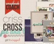 promocrisscross-