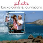photobackgroundsq