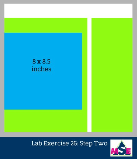 Lab-Exercise-26--step-2