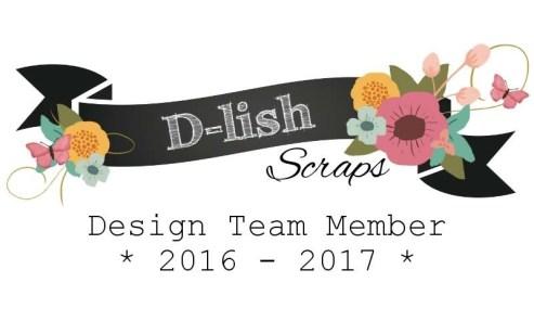 dlish-dt-logo