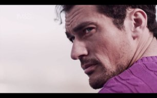 2014_06_David_Gandy_MS_Menswear_09