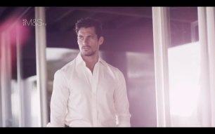 2014_06_David_Gandy_MS_Menswear_15