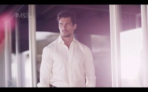 2014_06_David_Gandy_MS_Menswear_18