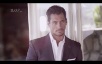 2014_06_David_Gandy_MS_Menswear_20