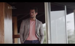 2014_06_David_Gandy_MS_Menswear_22