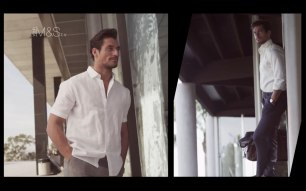 2014_06_David_Gandy_MS_Menswear_26
