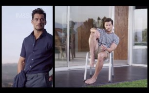 2014_06_David_Gandy_MS_Menswear_40