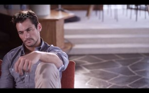 2014_06_David_Gandy_MS_Menswear_42