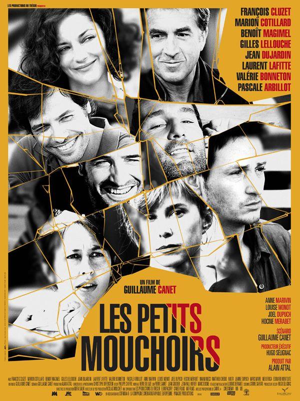 https://i0.wp.com/myscreens.fr/wp-content/uploads/2010/10/les-petits-mouchoirs1.jpg