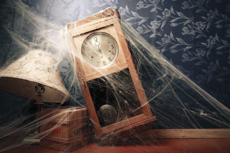 Часы продать во сне час анапа стоимость