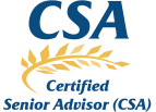 csa_member_color_logo