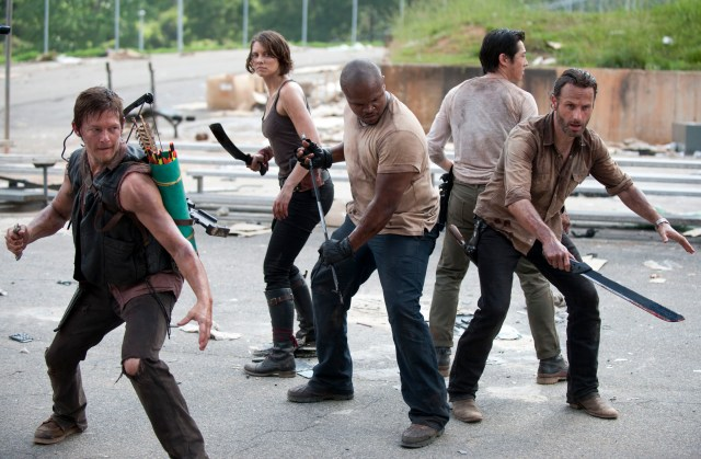 The-Walking-Dead-06-cast