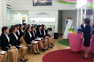 Gangnam-medical-tour-center-1