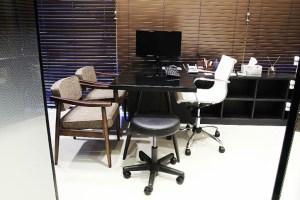 ITEM-Clinic-Consultation-Room